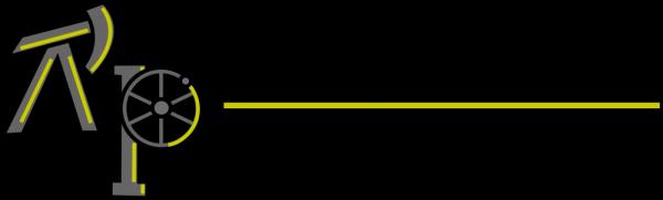 Rare Petro Logo