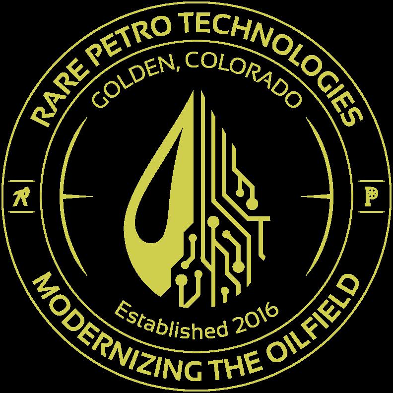 Rare Petro Tech