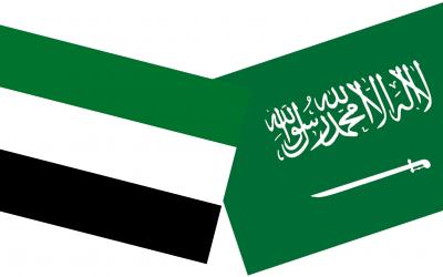 OPEC Stalemate: Challenging Saudi Reputation