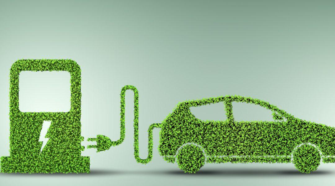 Throttling The EV Transition