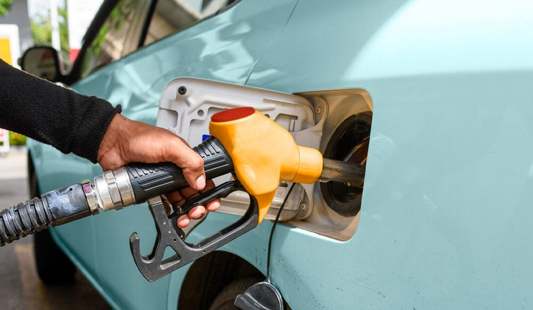 Do You Know What Makes Gasoline Prices So High?