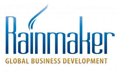 Rainmaker GBD's Energy Side Chat with Anthony McDaniels #1