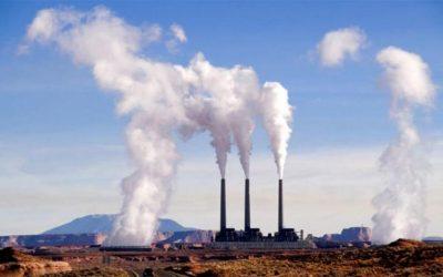 Saudi Arabia to eliminate emissions by 2060